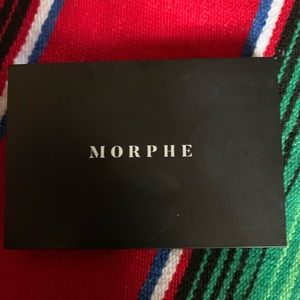 Morphe blush